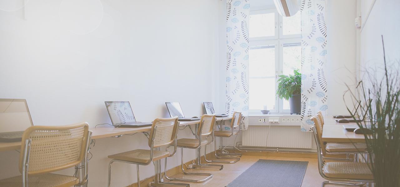 Karlstad_Trafikskola_Datorer