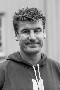 Pär-Anders :